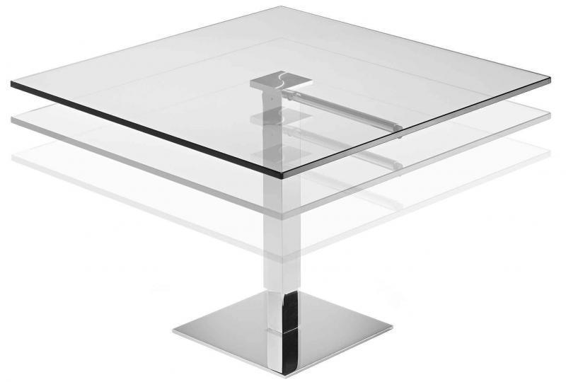 Mesitas de centro mesas de sal n v2 - Mesitas para salon ...