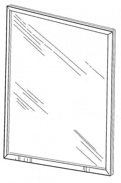 Ventanas de cristal doble v2 - Ventana doble cristal ...