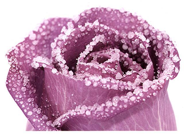 Adornos florales, Flores artificiales
