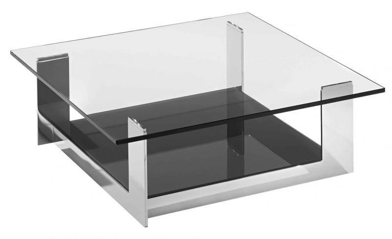 Mesitas de centro mesas de sal n v2 - Centro de mesa para salon ...