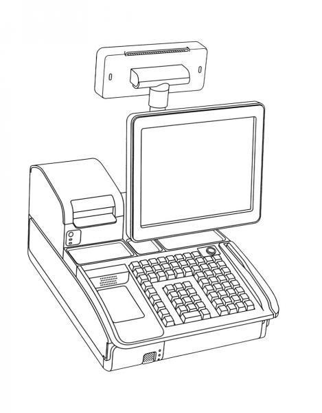 Cajas en dibujos - Imagui
