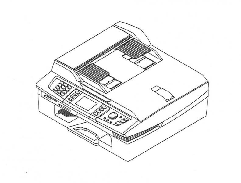 ... de oficina / MÁQUINAS DE IMPRESIÓN / Máquinas para imprimir