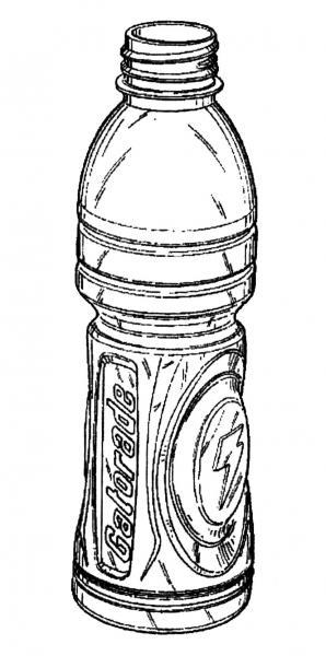 Botellas Eurolocarno Es 183 V2