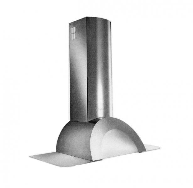 Extractores de humos para cocina v2 - Extractor aire cocina ...