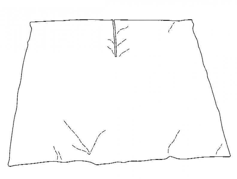 Dibujos para pintar sabanas - Imagui