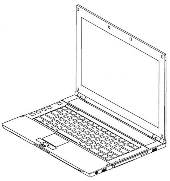 Dibujos de ordenadores