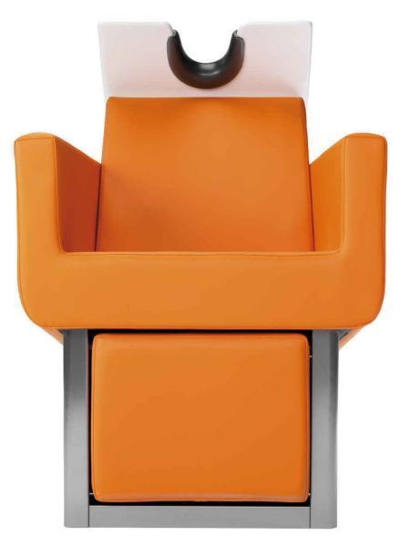 combinados sillas de peluqueria con cuenco para lavar el