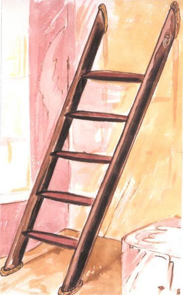 Escaleras de mano v2 - Escaleras de mano ...