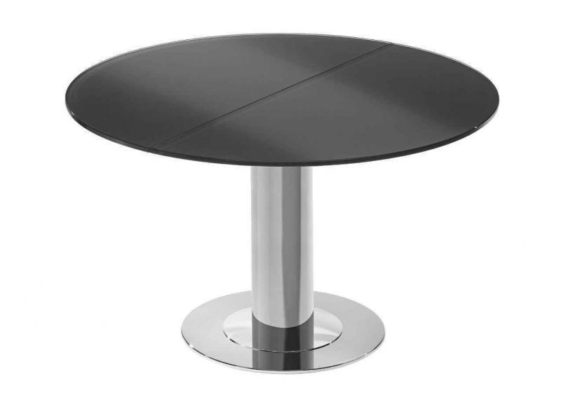 Dibujos de mesas auto design tech for Comedor para colorear