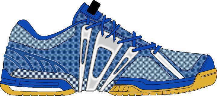 Atletismo Zapatillas De Calzado Zapatos Gimnasia OzAxPggq