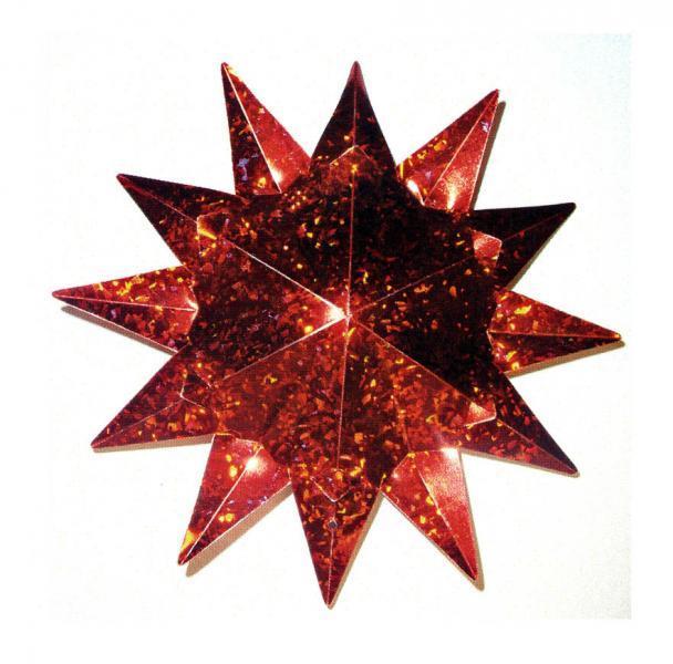 Decoraciones para rboles de navidad decoraciones - Decoraciones arboles de navidad ...