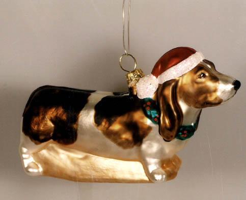 Pin decoracion de navidad con floreros o jarrones cristal for Decoracion de jarrones