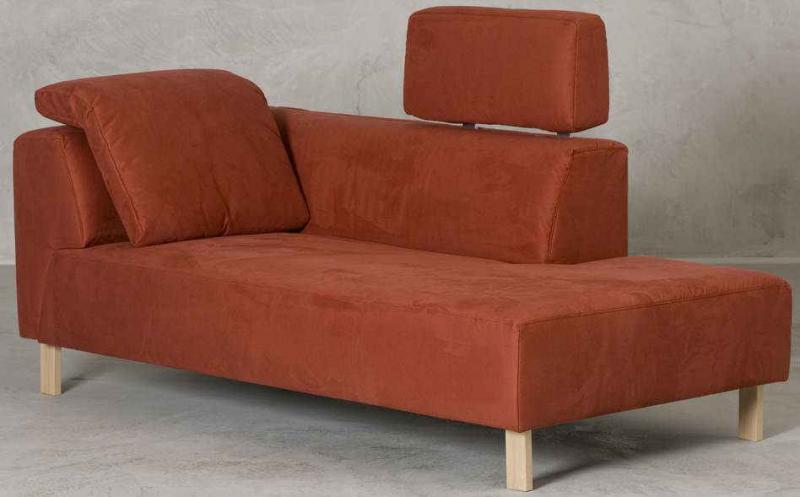 muebles tapizados v2
