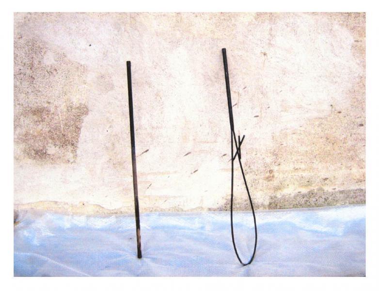Parrillagrills barbacoas accesorios para chimeneas - Accesorios para barbacoas ...