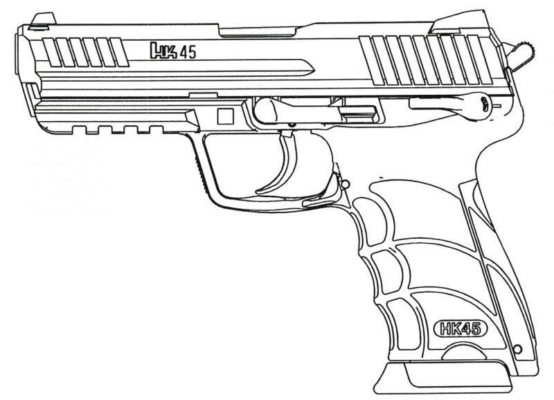 pistolas eurolocarno es v2