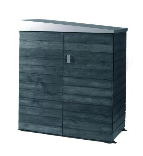 Muebles para almacenaje v2 - Muebles para almacenaje ...
