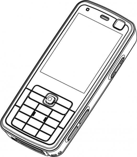 tel u00e9fonos celulares