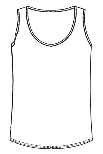 Camisetas Dibujos Animados. Compra Camisetas Chulas de Dibujos Animados. En Nuestro Catalogo de Camisetas encontrarás las camisetas mas Chulas, Divertidas, Frikis, Originales y Graciosas.