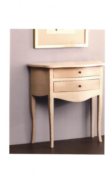 consolas muebles v2