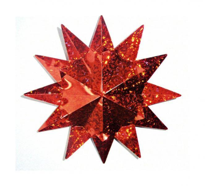Decoraciones festivas decoraciones para rboles de - Decoraciones arboles de navidad ...