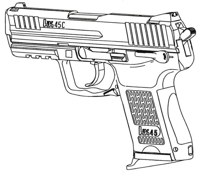Kleurplaat Nerf Pistolas Eurolocarno Es 183 V2