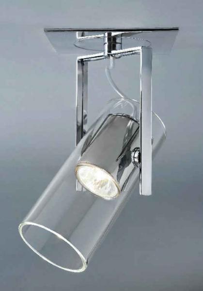 L mparas apliques plafones pantallas v2 - Lamparas y plafones ...