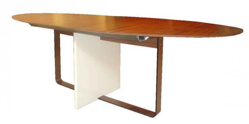 Mesas de comedor v2 for Modelo de mesas para comedor
