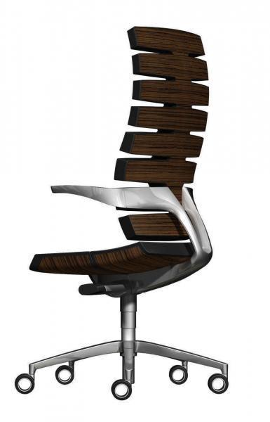 Sillas de oficina v2 for Modelos de sillas para oficina