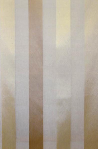 Tela para cortinas v2 - Telas opacas para cortinas ...
