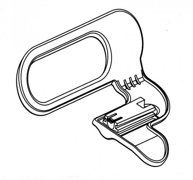 Accesorios para aparatos de limpieza al vapor for Aparato para cocinar al vapor
