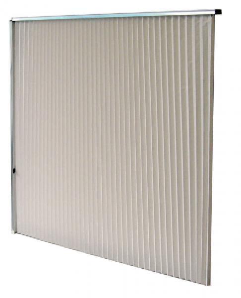 Instalaciones de ducha parte de cortinas para la - Cortinas de duchas ...