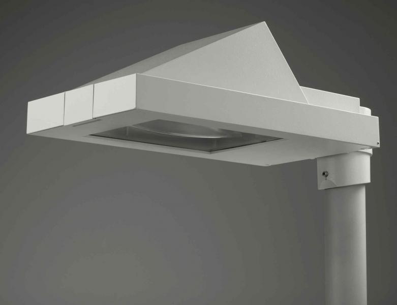 Luminarias para exteriores v2 - Plafones para exteriores ...