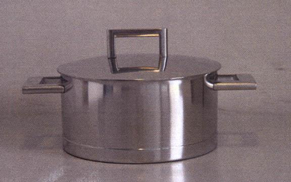 Ollas y tapa sartenes v2 for Sartenes industriales