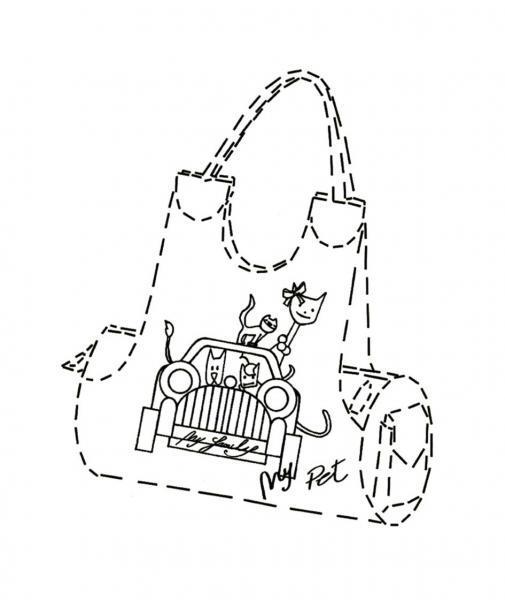 ... Ornamentación, Calzado (Ornamentación para -), Adornos para bolsos
