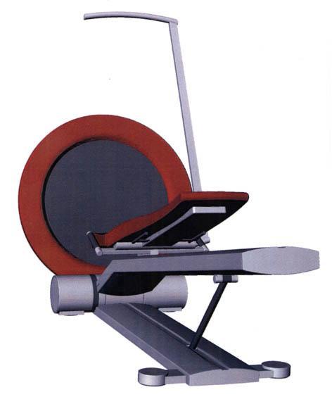 Dibujos para hacer auto design tech for Aparatos para hacer ejercicio