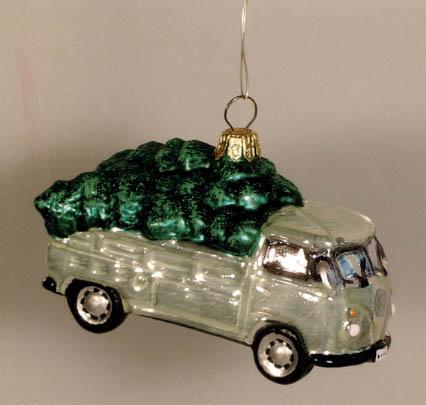 DE DECORACIÓN PARA FIESTAS / Decoraciones para árboles de navidad