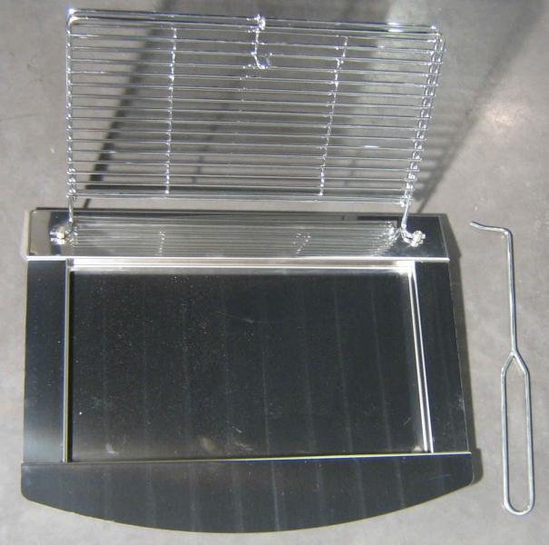 Fogones accesorios para estufas chimeneas accesorios - Accesorios para chimeneas ...
