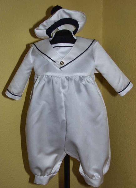 mercería ropa interior lencería corsetería sujetadores ropa de