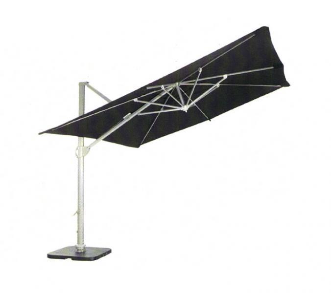 Parasoles sombrillas v2 - Sombrillas y parasoles ...