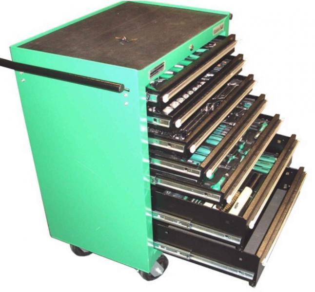 Aparador Pequeño Salon ~ Armarios para herramientas EuroLocarno es u00b7 v2