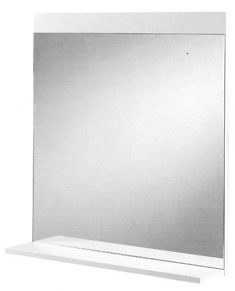 Espejos de pared v2 - Espejos para pared ...