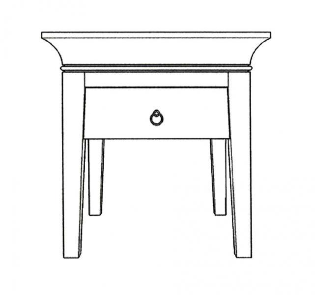 Dibujos mesas imagui for Mesas de dibujo baratas