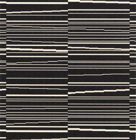 Tapices alfombras felpudos y esteras v2 for Clasificacion de alfombras