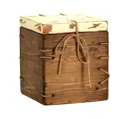 Cajas para ordenar v2 - Cajas para ordenar ...