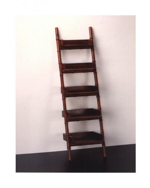 Escaleras de mano muebles v2 - Muebles en escalera ...